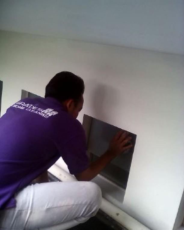 cleaning service di tangerang