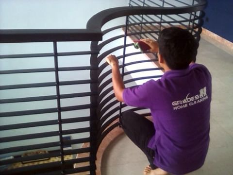 cleaning service tangerang