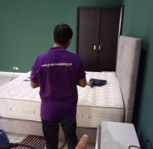 cleaning service apartemen tangerang